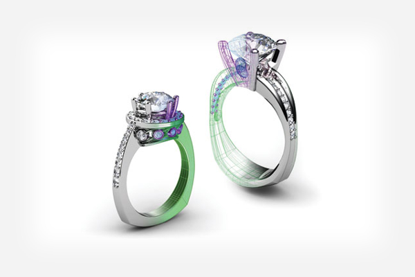 ad9b56a6c6027 Conti Jewelers - Endwell's Home for Fine Jewelry, Diamonds ...